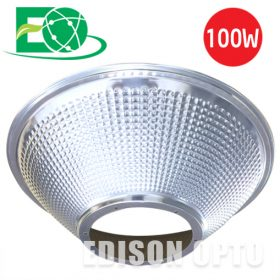 den-led-nha-xuong-100W_2 (chip-sam-sung-3030)