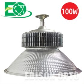 den-led-nha-xuong-100W_3 (chip-sam-sung-3030)