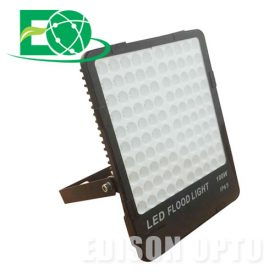 den-pha-led-panel-to-ong-100W