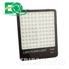den-pha-led-panel-to-ong-100W-a1