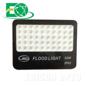 den-pha-led-panel-to-ong-50W