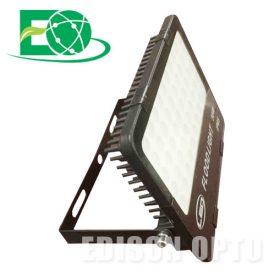 den-pha-led-panel-to-ong-a1