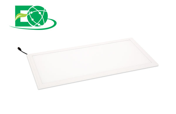 Đèn led Panel Edison-Opto