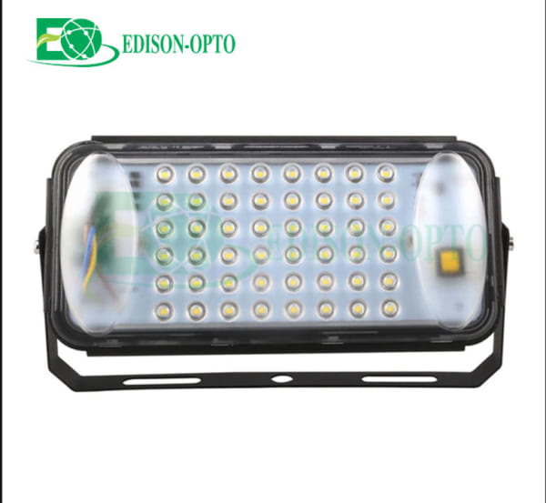 Đèn Pha LED mini 50W IP67
